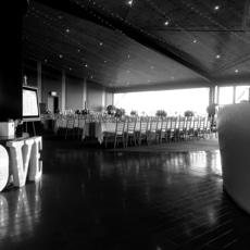 Marina Views Function Centre Wickham