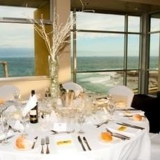 fort scratchley newcastle wedding reception venue