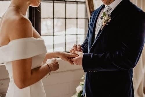marriage celebrants Newcastle NSW