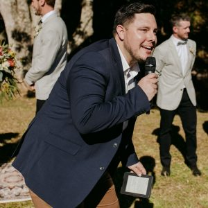 that altar guy wedding celebrant newcastle