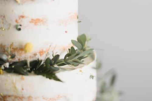 wedding cakes and toppers Newcastle NSW