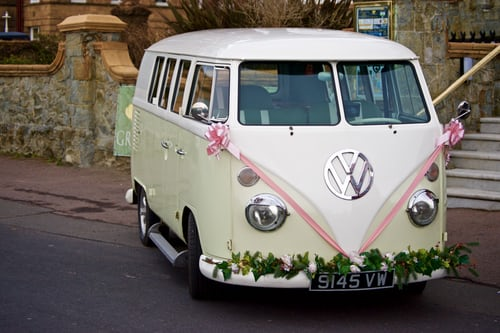 wedding car hire and transport Newcastle NSW