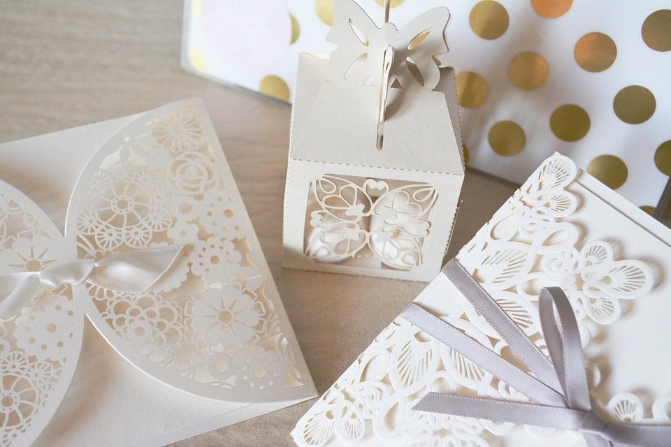 wedding invitations Newcastle NSW