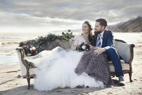 wedding photography Newcastle NSW
