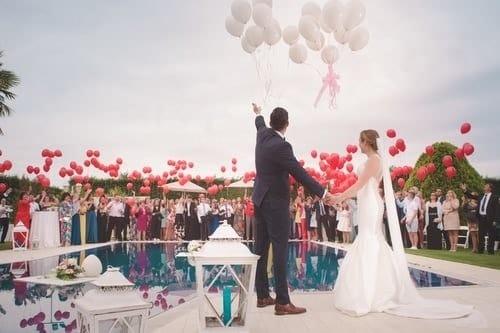 wedding planners Newcastle NSW