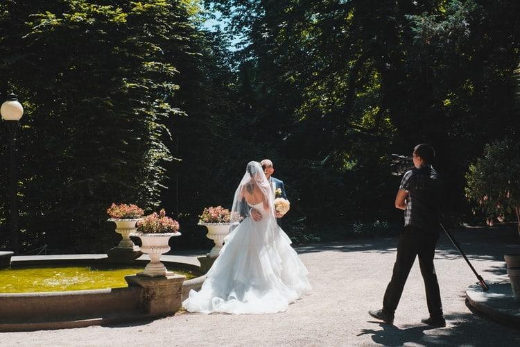wedding videography Newcastle NSW