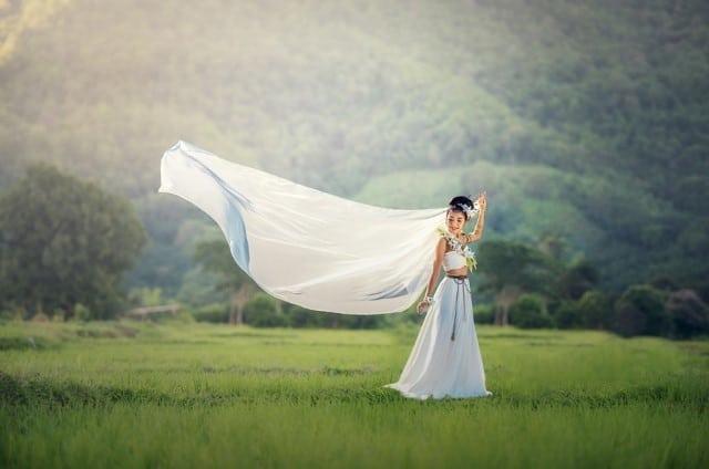 Bride Newcastle Wedding Directory Listing