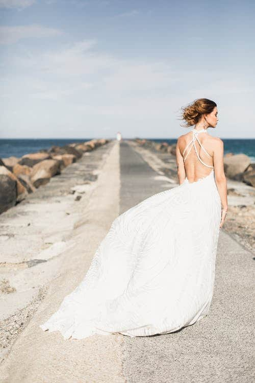 best wedding directory for Newcastle NSW