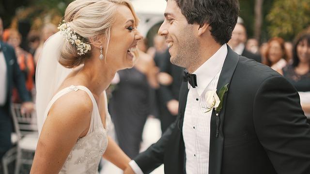 wedding suppliers newcastle nsw