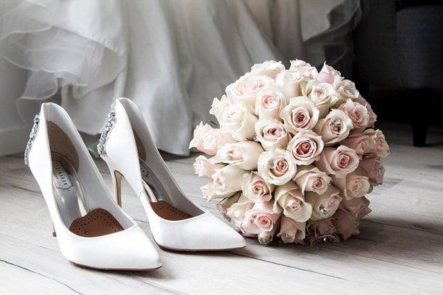 wedding suppliers newcastle