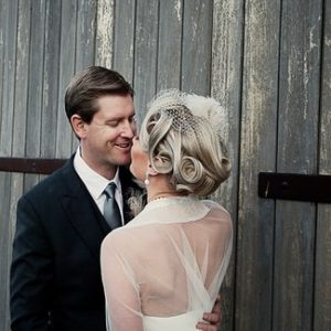 Bellus For Brides Wedding Hair Cameron Park