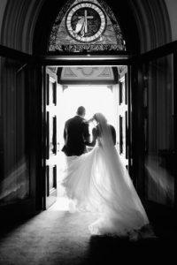Ben Howland Wedding Photography Cardiff NSW
