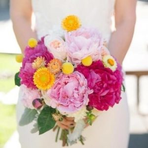 Bowerbird Bloom Wedding Bouquets Gateshead NSW