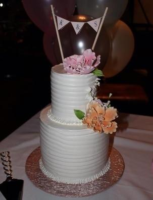 Cakes By Kayla Newcastle NSW