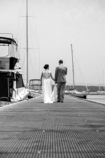 JL Media Elermore Vale NSW Wedding Photography