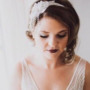 Lisa Fowler Hair and Makeup for Weddings Georgetown NSW