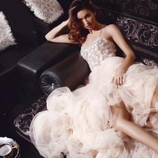 Nova Chic Boutique Wedding Dress Newcastle