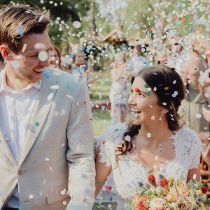 Samuel Jacob Wedding Video Newcastle West