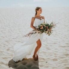 Studio C Bridal wedding gowns wallsend
