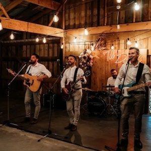 paperboy wedding band wallsend nsw