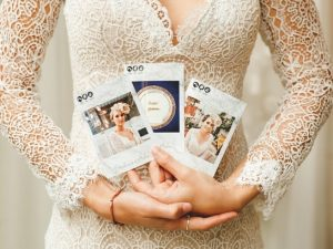 Click Tag Print Wedding Photo Booth Newcastle NSW