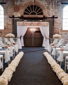 Exotic Lily Events Wedding Planners Mayfield West NSW