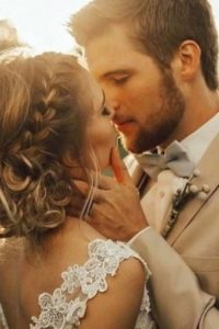 Gentlemens Outfitters Charlestown NSW Groomsmen suits and suit hire