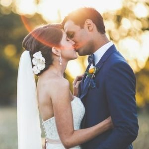 I Heart Productions Newcastle NSW Wedding Videography