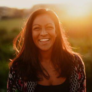 Jaya Bargwanna Celebrant Merewether NSW