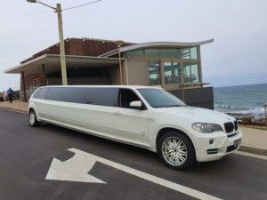 Limo Limo Wedding Car Hire Beresfield NSW