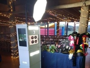Photobooth Nation Wedding Photo Booth Hire Newcastle NSW
