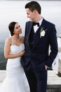 Rundle Tailoring Mens Wedding Suits Newcastle West NSW
