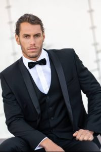 The Suit Shop Charlestown Suit Hire and wedding suits
