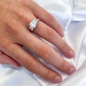Whitakers Jewellers Wedding Bands Newcastle NSW
