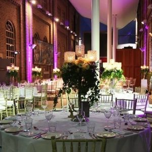 Cupids Corner Wedding and Events Hire Newcastle NSW