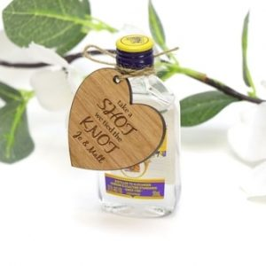 Giftware Direct Wedding Favours Cardiff NSW