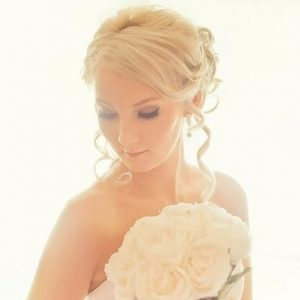 Nesbitt Hair and Body Cooks Hill Wedding Stylist