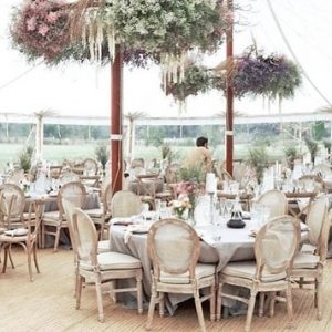 Opulent Events Wedding Decorations Shortland NSW