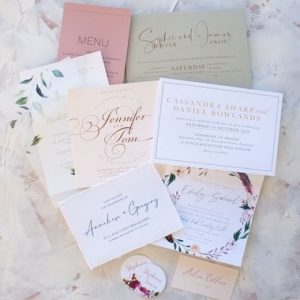 Wish Boutique Stationery Newcastle NSW