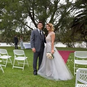 Club Macquarie Argenton NSW Wedding Ceremonies