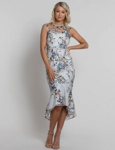 Gorgeous Gowns Mother of the Bride dresses Charlestown NSW