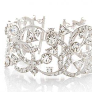 Gorgeous Gowns Wedding Jewellery Charlestown NSW