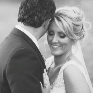 Rococo Hair and Body for Brides Broadmeadow NSW