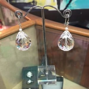 Scaramouche Jewels at the Junction for Weddings