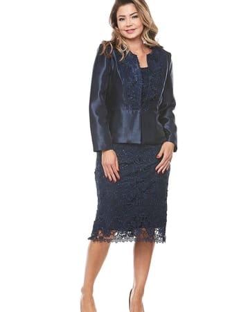 Shazzam Mother of the Bride Dresses Toronto NSW