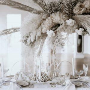 Shoal Bay Country Club NSW Wedding Venue