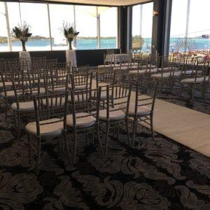 Swansea RSL Wedding Ceremony Venue NSW
