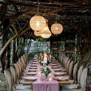 Tanilba House Wedding Venue for Receptions Tanilba Bay NSW