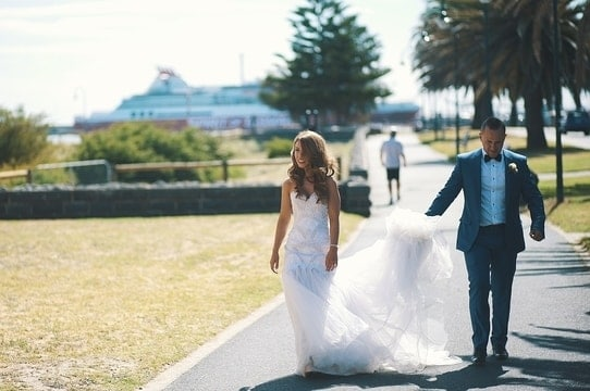 Wedding Ceremony Venues Newcastle NSW