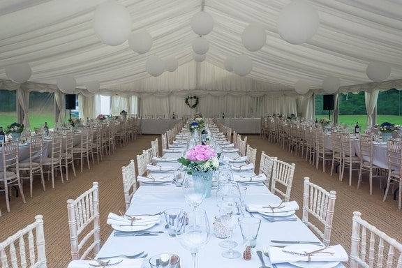 Wedding Reception Venues Port Stephen's NSW